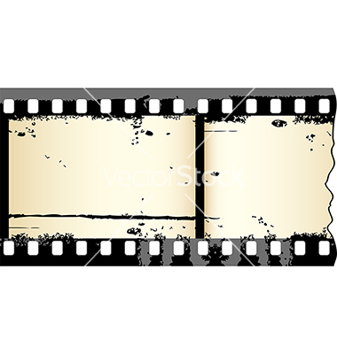 grunge-film-strip-vector
